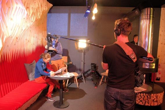 studio unschlagbar münchen